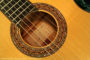 William Laskin Flamenco Guitar 2012  SOLD