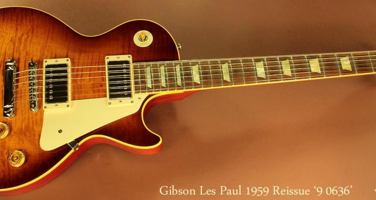 les-paul-collection-new-59-reissue-9-0636-2