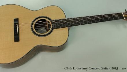 Chris-Lounsbury-Concert-Guitar-2015-Full-Front-View