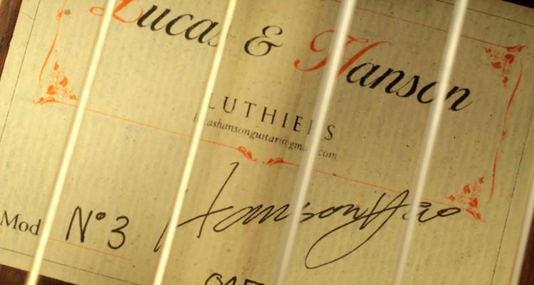 lucas-hanson-concert-classical-no3-2010-cons-label-1