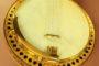 Ludwig 'The Ace' Tenor Banjo 1932 No Longer Available