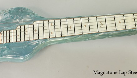 Magnatone-Lap-Steel-1950s-Full-Front-View
