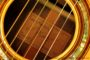 Linda Manzer Custom Cutaway - Indian Rosewood 1980 (consignment) SOLD