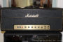 1973 Marshall Super Bass 100 Head (SOLD)