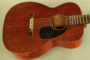 Martin 0-15 1959 (consignment) SOLD