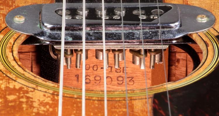 Martin-00-18E-1959-serial-number