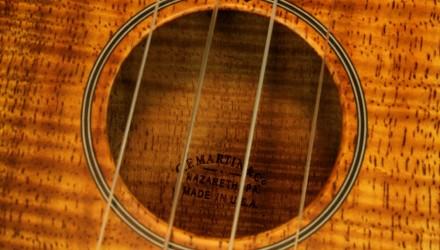 martin-2k-concert-uke-ss-label-1