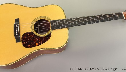 C.-F.-Martin-D-28-Authentic-1937-Guitar-Full-Front-View