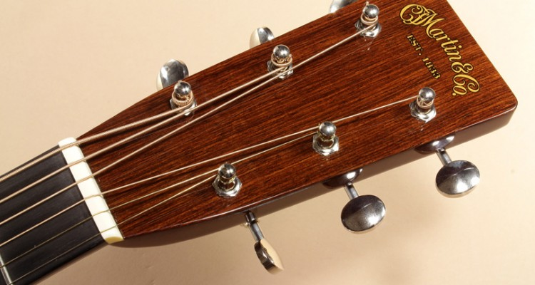 Martin-D-28-Authentic-1941-head-front