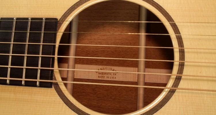 Martin-Custom-Shop-D18-12-Ditson-2011-rosette