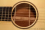 2011 Martin Custom Shop D18-12 Ditson  SOLD DISCONTINUED