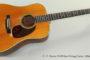 SOLD 1954 C. F. Martin D-28 Steel String Guitar
