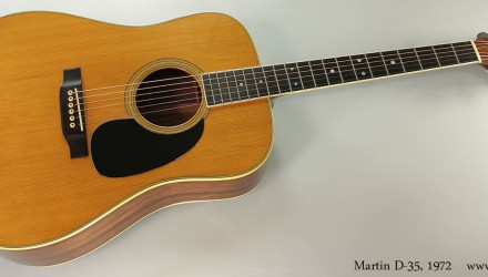 Martin-D-35-1972-Full-Front-VIew
