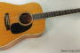 1972 Martin D-35 Steel String Guitar  SOLD