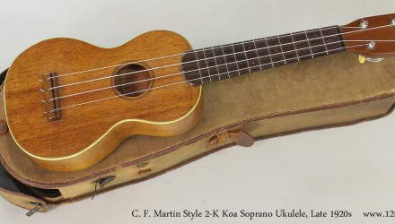 martin-style-2k-soprano-uke-1920s-cons-full-front