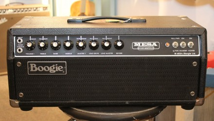 Mesa-Boogie-Mark-IIB-Series-300-Coliseum-Head-1982-Full-Front-View