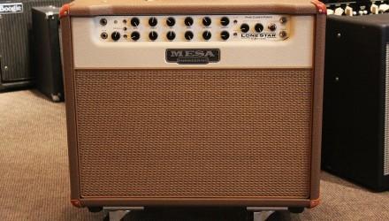 Mesa-Boogie-Lonestar-Combo-Amplifer-2010-Full-Front-View