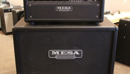 Mesa-Express-550-Plus-Amplifier-and-2x12-Cabinet-2013-Full-Front-View