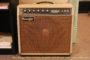 SOLD!!! 1977 Mesa Boogie Mark 1 Combo Amplifier