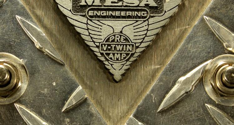 mesa-v-twin-pedal-ss-logo-1