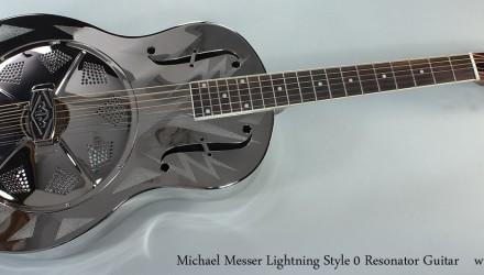 Michael-Messer-Lightning-Style-0-Resonator-Guitar-Full-Front-View