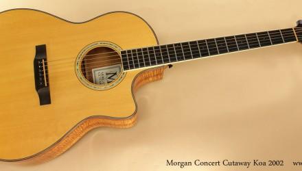 Morgan-Concert-Cutaway-Koa-2002-full-front-view