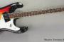 1967 Mosrite Ventures Bass (SOLD)