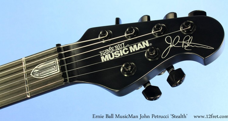 music-man-john-petrucci-stealth-ss-head-front-1