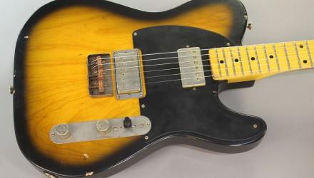 Nash-Guitars-Model-T-2-HB-Sunburst-2014-Top