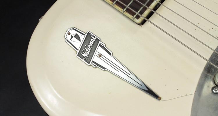 National-Bluegrass-35-Res-O-Glas-1964-logo
