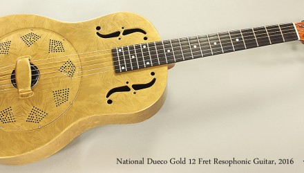national-dueco-gold-12fret-2016-ss-full-front