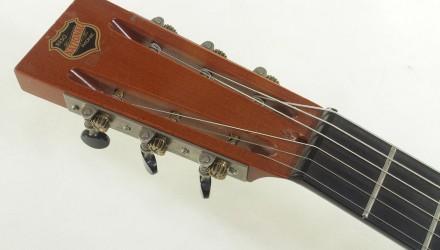 National-Resophonic-NRP-12-Fret-Left-Handed-2009-head-front