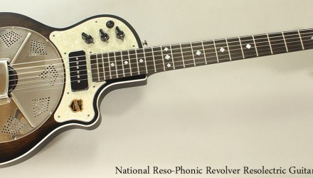 national-revolver-resolectric-burst-full-front