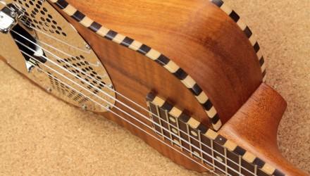 National-Resophonic-Rope-Bound-Koa-Resonator-Ukuleles-heel-2