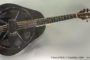 SOLD!! 1930 National Style 1 Mandolin