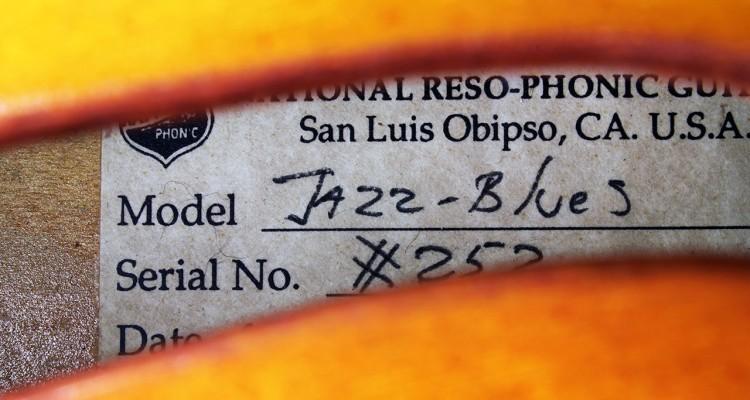 national_jazz_blues_1992_label_3