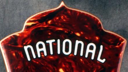 national_uke_head_front_detail_1