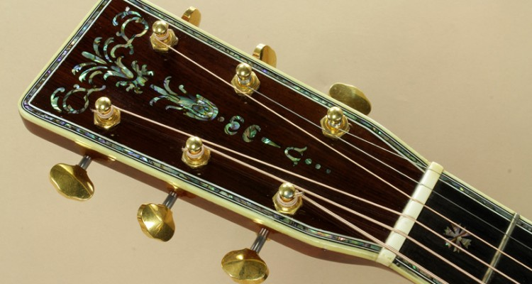Dave-Nichols-00-Style-Acoustic-2002-head-front
