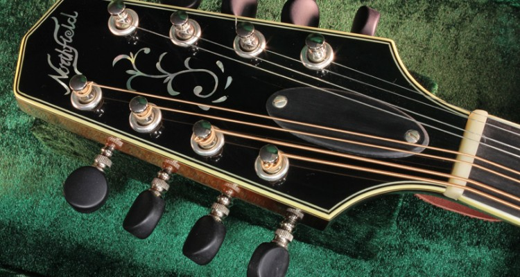 Northfield-A-Style-A5M-Big-Mon-mandolin-head-front
