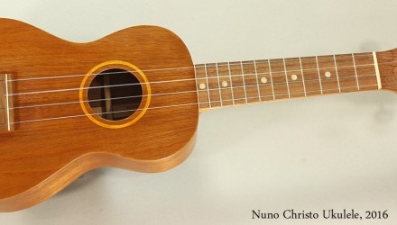 Nuno-Christo-Ukulele-2016-Full-Front-View
