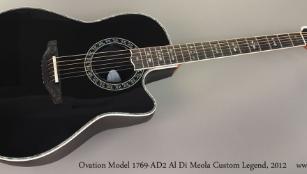 Ovation-Model-1769-AD2-Al-Di-Meola-Custom-Legend-2012-Full-Front-View