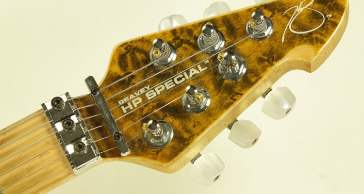 peavey-hp-special-2006-marg-cons-head-front-1