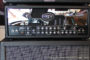 NO LONGER AVAILABLE! Peavey JSX Head and 4x12 Cabinet