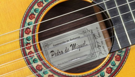 pedro-de-miguel-flamenco-negra-2005-cons-label
