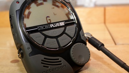 Peterson-Stroboplus-HD-Handheld-Tuner