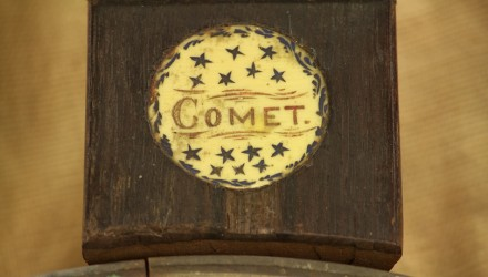 Project-Instruments-Comet-Banjo