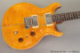 2008 PRS Santana MD Solidbody Electric (consignment)  SOLD
