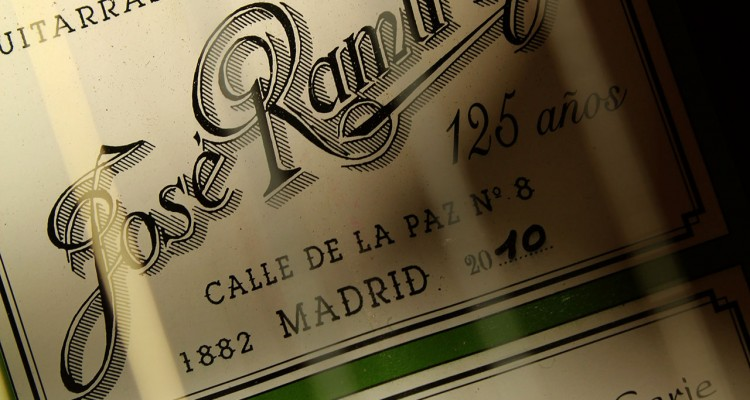 ramirez-125th-spruce-label-2