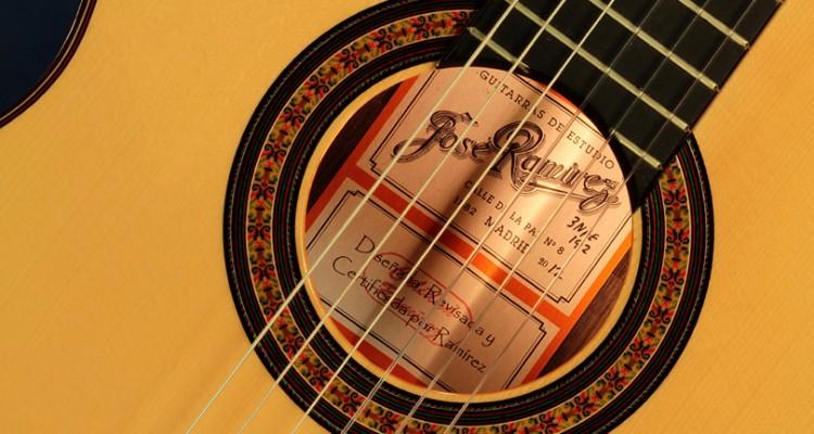 Ramirez-Model-3NE-label