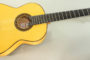 2013 Ramirez Fl1a Flamenco Guitar SOLD